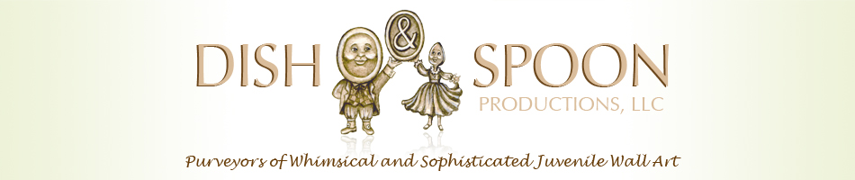 Dish and Spoon Productions